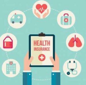 グーグルアドセンス禁止項目ヘルスケア