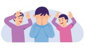 GoogleAdSense禁止事項の誹謗中傷する行為