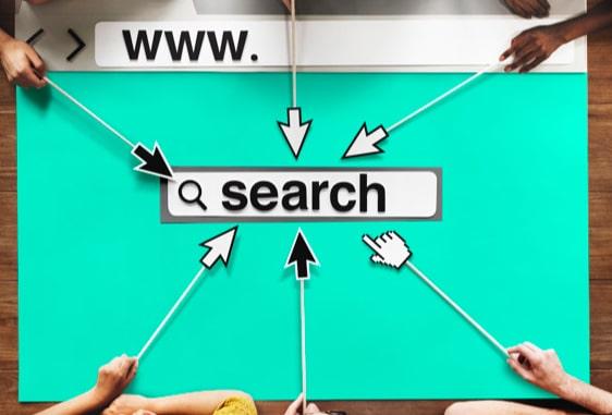 グーグルアドセンス禁止事項の誘導禁止