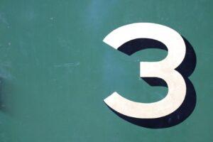 DMMFXなら安心して使える3つの理由